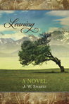 Leaning (Montana, #1)