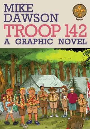 Troop 142