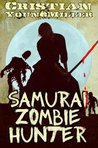 Samurai Zombie Hunter