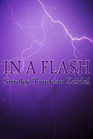 In A Flash, A Short Story