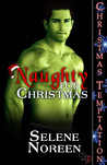 Naughty For Christmas
