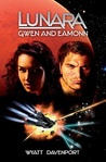 Gwen and Eamonn (Lunara Trilogy, #2)