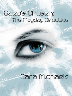 Gaea's Chosen by Cara Michaels