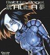 Battle Angel Alita Complete Collection