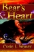 Bear's Heart by Corie Weaver