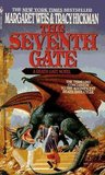 The Seventh Gate (The Death...