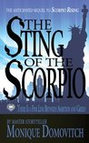 The Sting of The Scorpio (The Scorpio Series, #2)