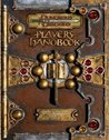 Dungeons and Dragons Core Rulebook 1 Players Handbook (softcover)