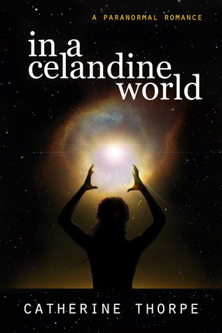 In a Celandine World