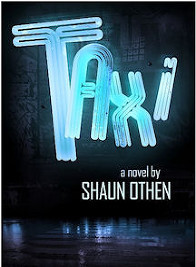 Taxi by Shaun Othen