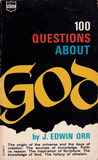 100 Questions About God