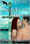 Sword of the Raven
