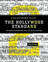 The Hollywood Standard 2nd Edition by Christopher Riley