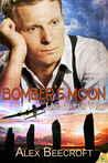 Bomber's Moon (Under the Hill #1)