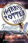 The Harry Potter effect : taking a closer look at the complete series