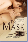 The Mask (Masquerade, #2)