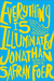 Everything is Illuminated (Paperback)