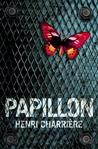 Papillon by Henri Charrire