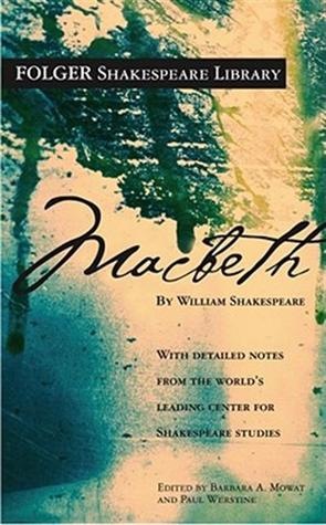 shakespeares macbeth fate is unfair essay Read this full essay on fate - macbeth  shakespeare's macbeth - fate is unfair   1097 words - 4 pages fate plays a large role in shakespeare's macbeth.