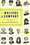 More Writers and Company