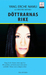 Dttrarnas Rike (Paperback)