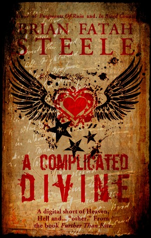 A Complicated Divine