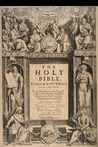Holy Bible: New King James: New Testament