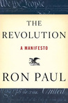 The Revolution: A Manifesto