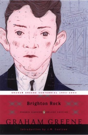 Brighton Rock
