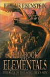 The Book of Elementals (#1-2)
