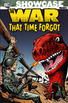 Showcase Presents: The War That Time Forgot, Vol. 1
