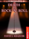 Death by Rock and Roll (Crimescape)