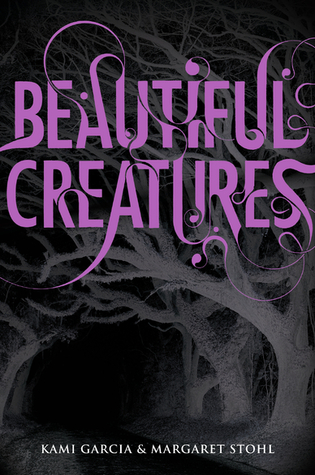 Review: Beautiful Creatures