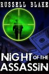 Night of the Assassin (Assassin, #1)