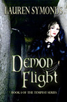 Demon Flight