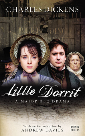Little Dorrit (New Century Library - The Works of Charles Dickens Vol. XII)