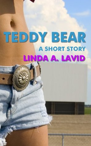 A review of salingers story teddy