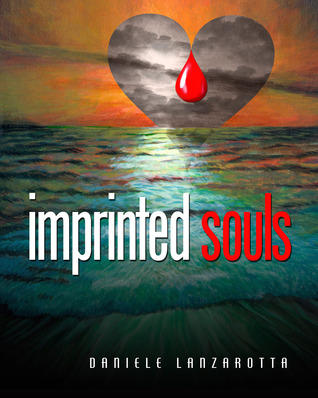 Imprinted Souls (Imprinted Souls, #1)