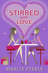 Stirred with love