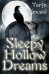 Sleepy Hollow Dreams