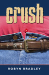 Crush - A Short Story