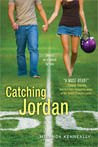 Catching Jordan (Hundred Oaks)
