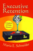 Executive Retention (A Sedona O'Hala Mystery, #2)