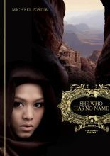 She Who Has No Name (Legacy, #2)