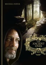 The Ancient Ones (Legacy, #3)