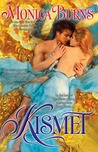 Kismet by Monica Burns