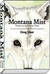 Montana Mist: Winter of the White Wolf