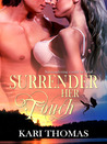 Surrender Her Touch