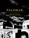 Palomar by Gilbert Hernndez