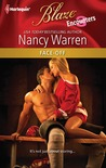 Face-Off by Nancy Warren